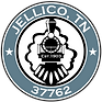 cropped-Jellico-Logo-Test-Square-copy-1.