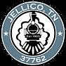 cropped-Jellico-Logo-Test-Square-copy-1.