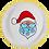 Thumbnail: Cookies For Santa Pail Pack