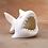 Thumbnail: Shark Scrubby
