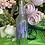 Thumbnail: Lavender Lights Bottle Kit