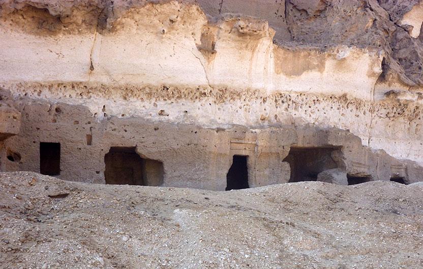 Batn al-Baqara