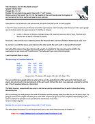 Revelation Series Week 20 Rev 12.1-17_Page_1.jpg