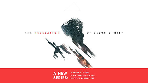 Revelation Graphic Wix.jpg