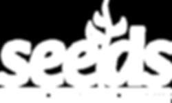 Seeds Logo English.png