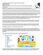 Revelation Series Week 14 Rev 6.1-17_Page_1.jpg