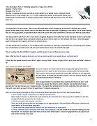 Revelation Series Week 17 Rev. 9.1-21_Page_1.jpg