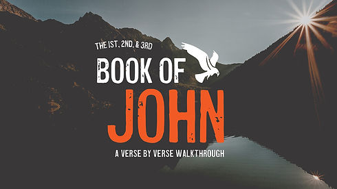 The Book of John Video.jpg