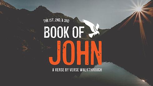 The Book of John Video.jpg