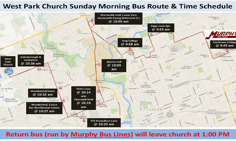 2018 bus route map (updated)_Page_1.jpg