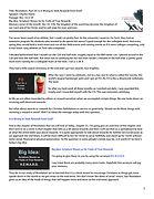 Revelation Series Week 19 Rev 11.1-19_Page_1.jpg