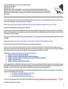 Revelation Series Week 15 Rev 7.1-17_Page_1.jpg