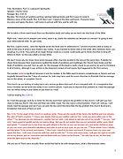 Revelation Series Week 11 Rev 3.14-22_Page_1.jpg
