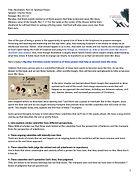 Revelation Series Week 16 Rev 8.1-13_Page_1.jpg
