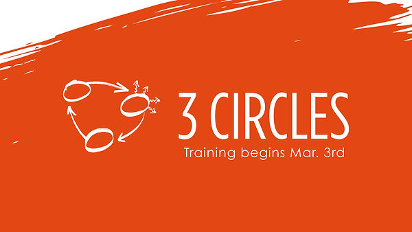 3_Circles_Training.jpg