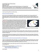 Revelation Series Week 4 Rev 1.9-20_Page