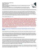 Revelation Series Week 10 Rev 3.7-13_Page_1.jpg