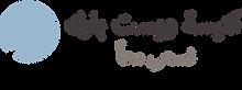 Arabic Web Logo.png