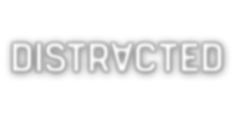2018 Distracted_Atrium.png