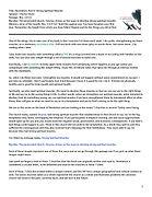 Revelation Series Week 6 Rev 2.8-11_Page