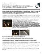 Revelation Series Week 12 Rev 4.1-11_Page_1.jpg