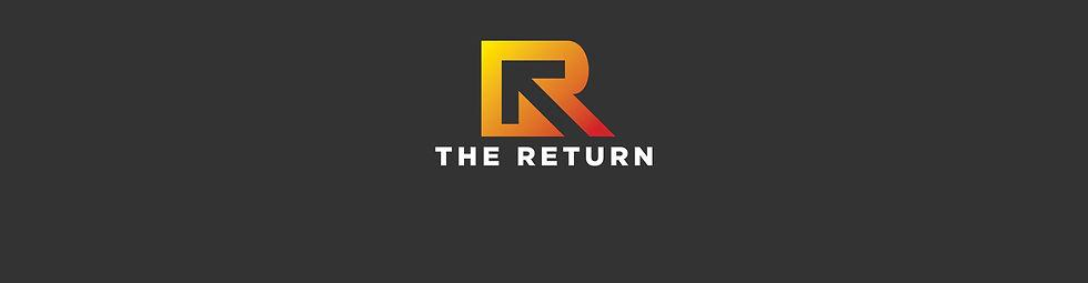 The Return Banner Wix.jpg