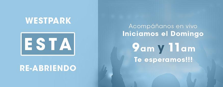 Live Services_Spanish Banner.jpg