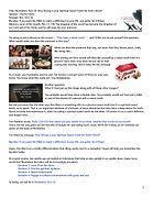 Revelation Series Week 18 Rev 10.1-11_Page_1.jpg