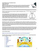 Revelation Series Week 13 Rev 5.1-14_Page_1.jpg