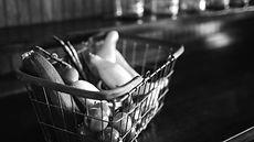 basket-918416_1920_edited_edited.jpg
