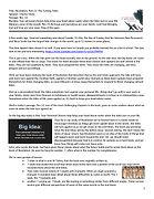 Revelation Series Week 21 Rev 13.1-18_Page_1.jpg