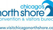Thank you to the North Shore CVB!