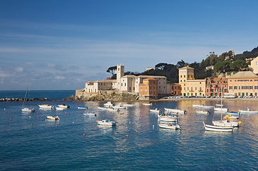 FeaturePics-Sestri-Levante-125234-155461