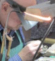 AJ-Pittsburgh Jewelry Repair