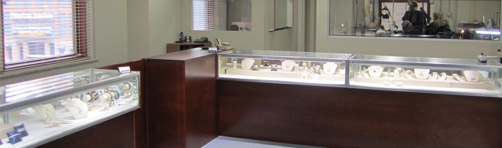 Wholesale Bangles  Oro Laminado Gold Filled Jewelry