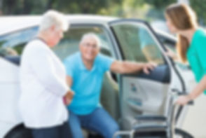 LOI-Senior-getting-out-of-car-1024x480_edited.jpg