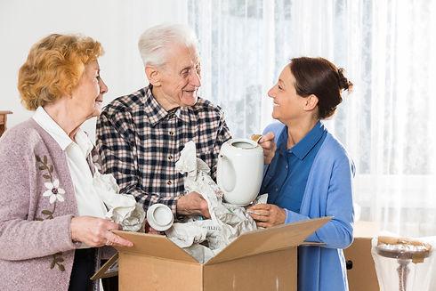 Elderly-Couple-Packing-Moving.jpg