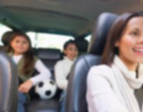 driving-kids-service_edited.jpg
