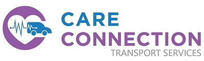 Care-Connection-Transport Services (2).j