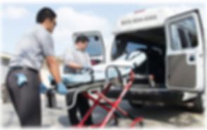 nemt driver care connection.png