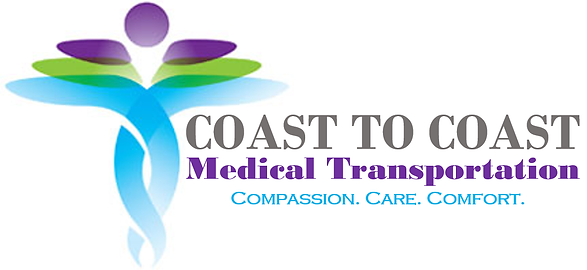 Coast to Coast Medical Transportation, LLC