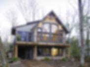 Cavendish-home-kits485.jpg