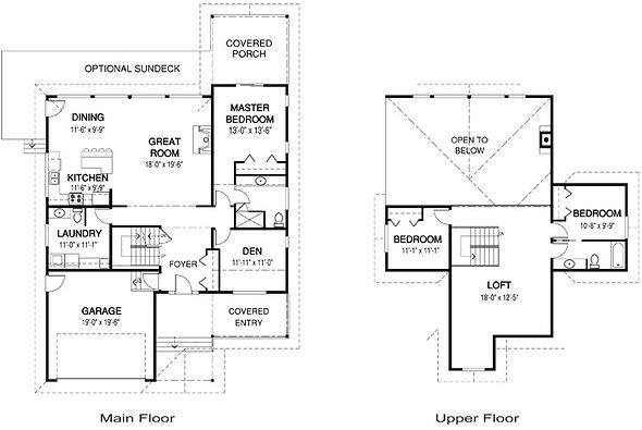 Lochlin-floor-plan-1.jpg