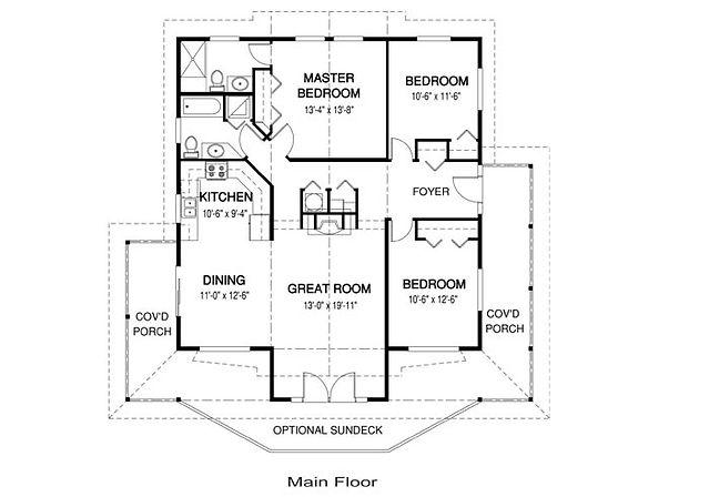 juneau-floor-plan.jpg