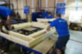Panel manufacturing1.JPG