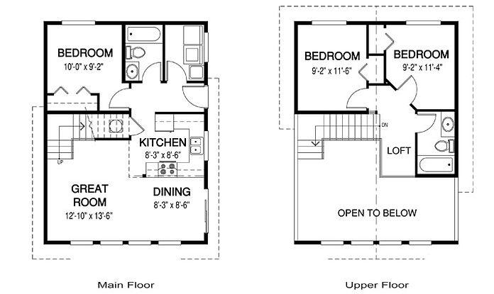 Griffon-floor-plan.jpg