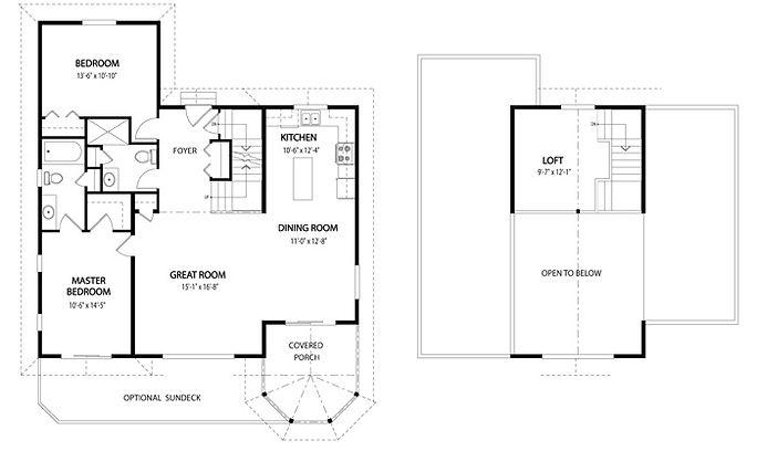 birchview-floor-plan.jpg