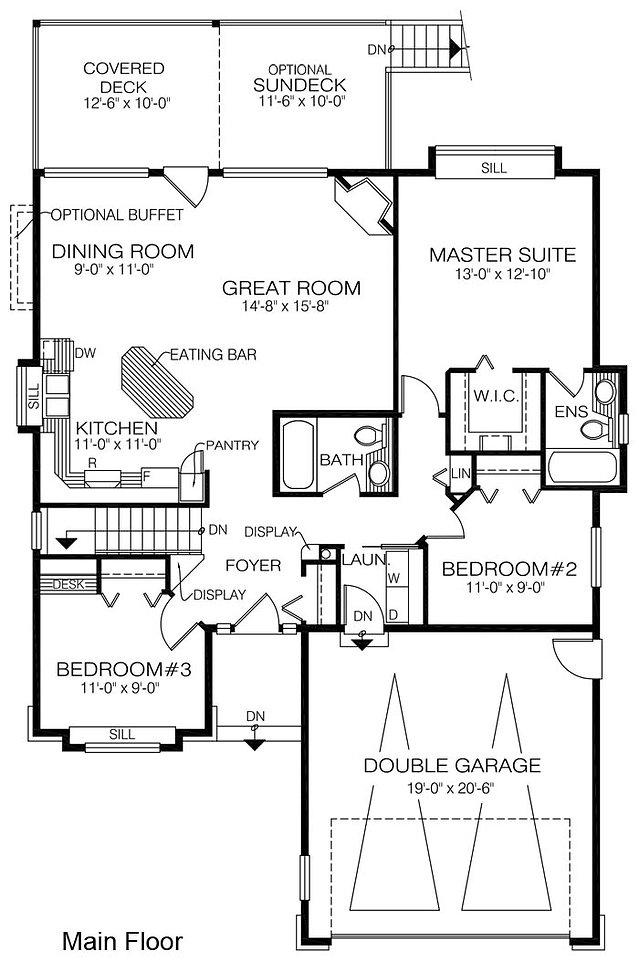 Carson_1-3-555B-floor-plan.jpg