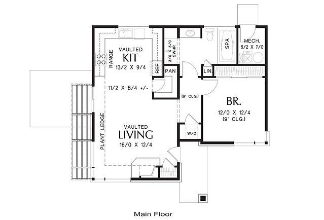 Dunland-floor-plan.jpg