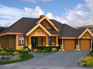 clearbrook-home-kits-485.jpg
